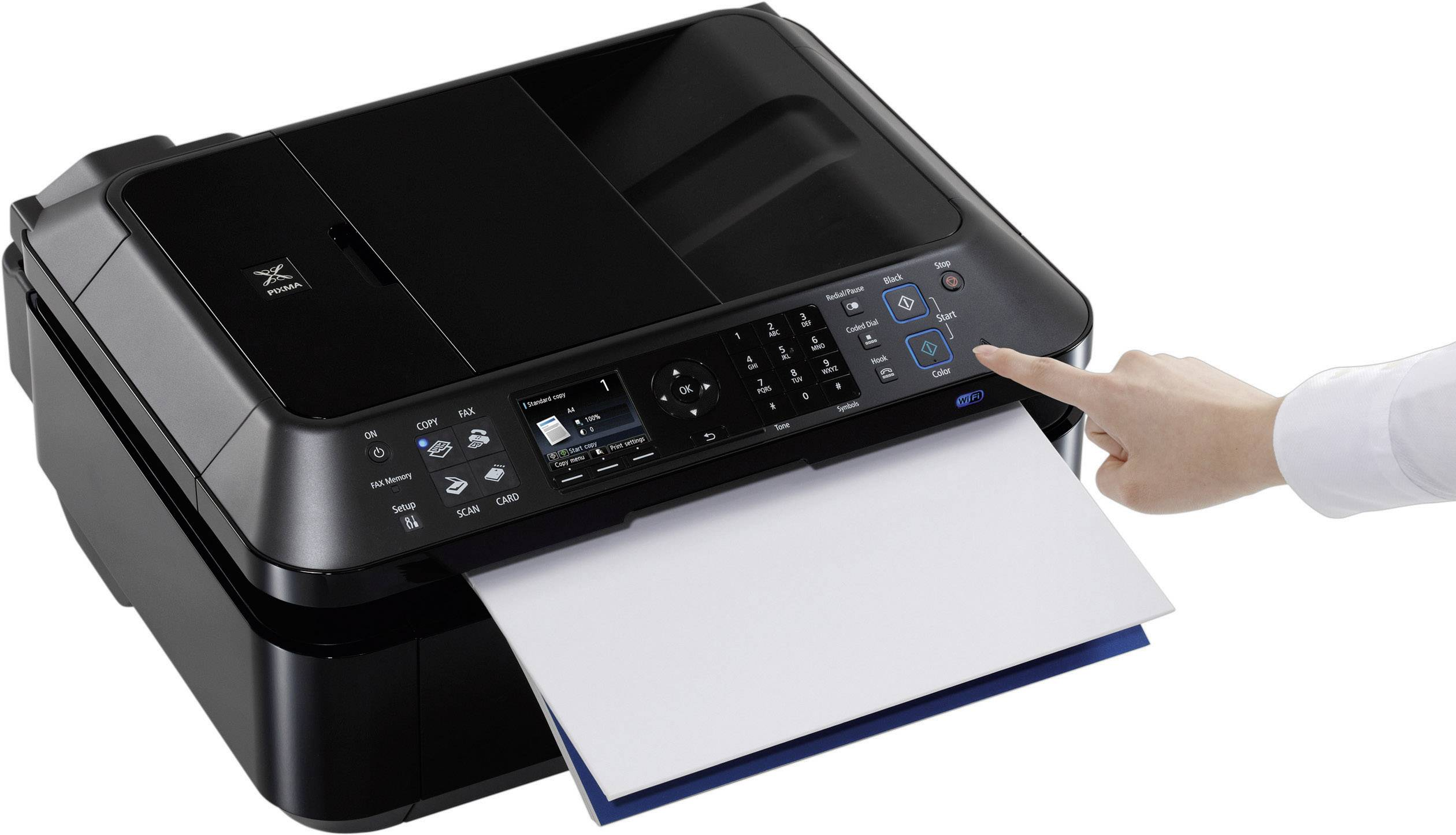 Canon photo scanner feeder 8 Best Photo Scanners of 2018 ReviewLab