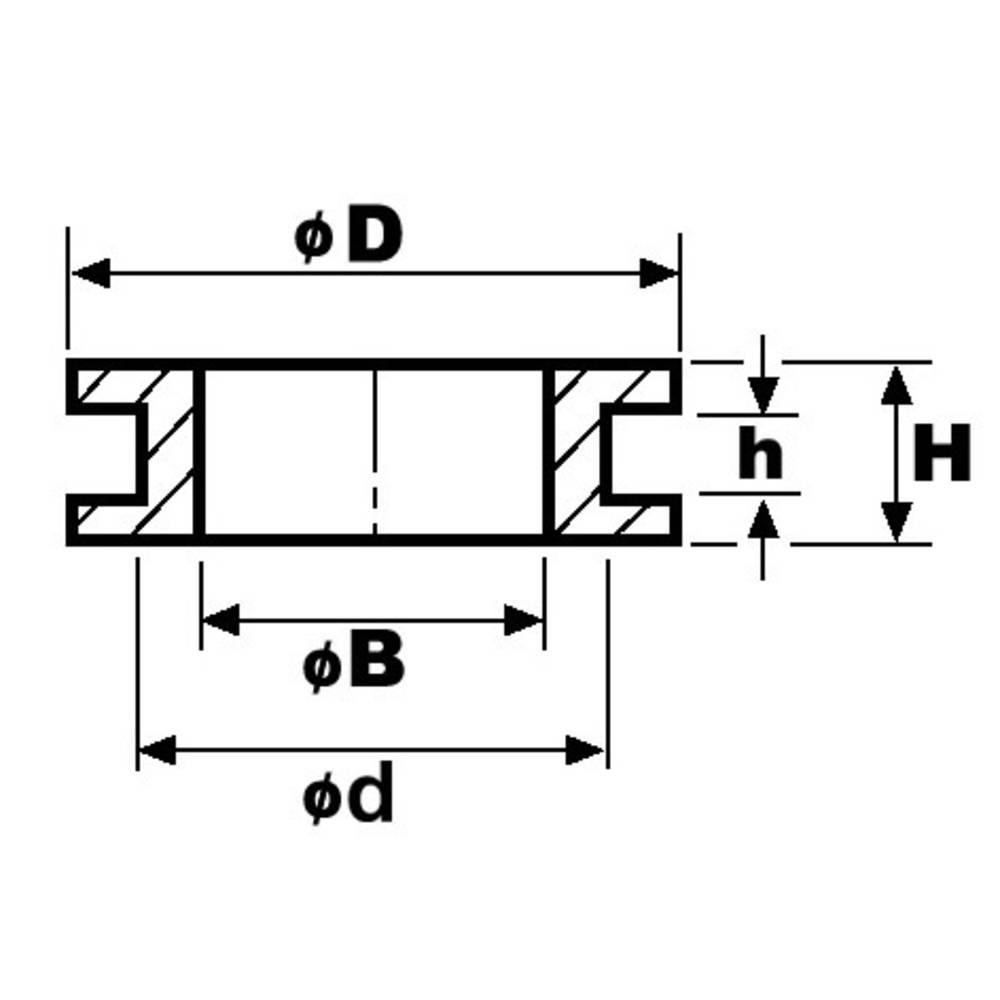 电路 电路图 电子 原理图 1000_1000