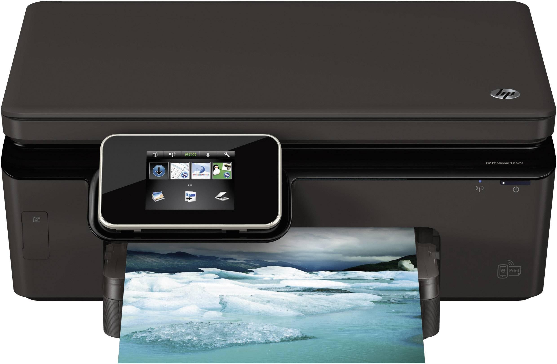 Cartouches hp DeskJet3059A au meilleur prix sur Top Hp photosmart touchsmart d110