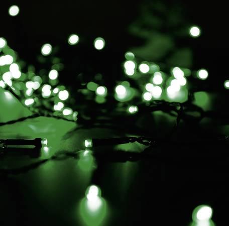 Polarlite Außen-Lichterkette