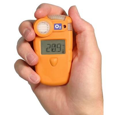 Messgerät für Amoniak