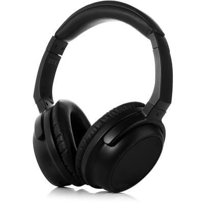 Aptx Kopfhörer