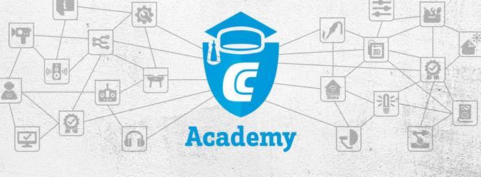 conrad_academy