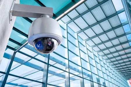 Funk-Alarmanlagen mit Videokameras