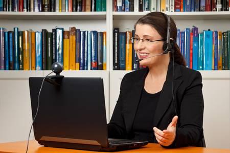 Videokonferenzsysteme im Vergleich
