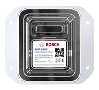 Bosch Rexroth Sensor SCD