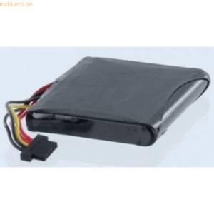 Welp Navigationsgeräte-Akkus günstig online kaufen bei Conrad OV-51