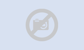 renkforce LWL-Patchpanels