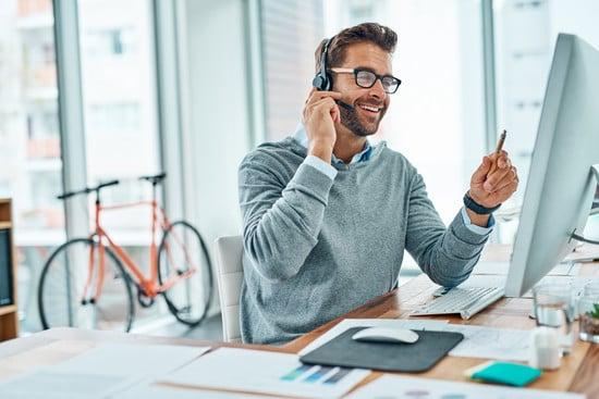Der Digital Workplace in Unternehmen