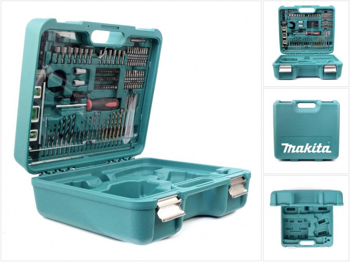Laser Entfernungsmesser Und Wasserwaage : Laserliner distancemaster pocket pro laser entfernungsmesser