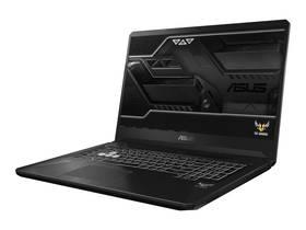 ASUS Gaming FX705GM EW208T