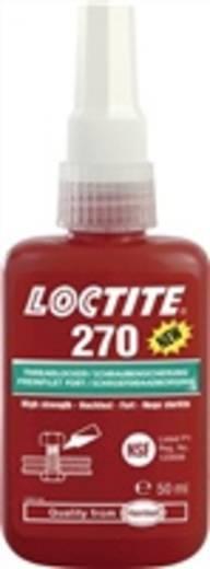 Schraubensicherung, hochfest Loctite 270 Inhalt 10ml