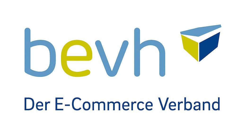 BEHV Logo