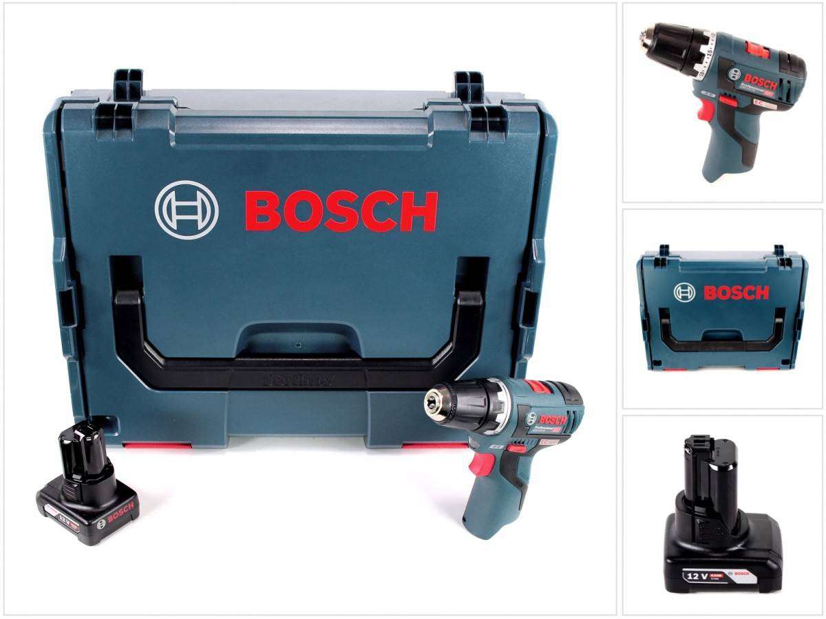 Bosch home and garden plr c laser entfernungsmesser bluetooth