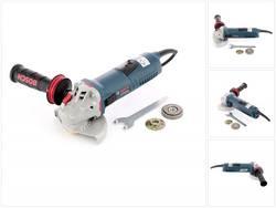 Bosch Entfernungsmesser Glm 80 : Bosch professional glm 80 r 60 laser entfernungsmesser li ionen