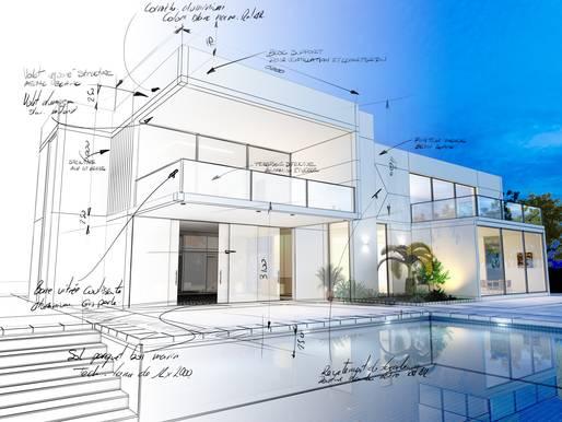 Smart Home in Häusern nachrüsten
