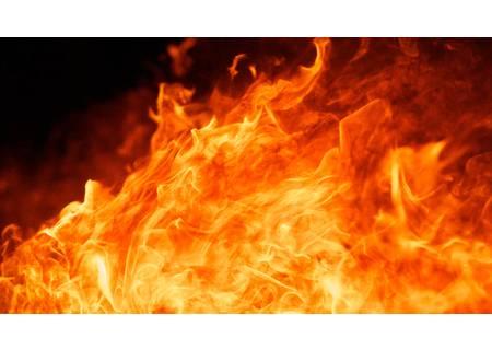 Brandschutz Feuer