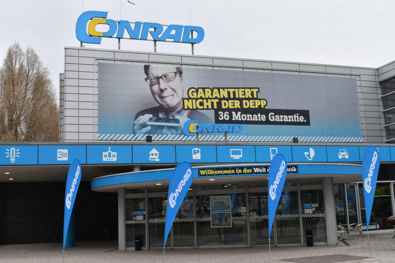 www elektro conrad de