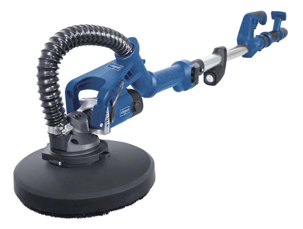 Bosch Entfernungsmesser Plr 30 C : Bosch home and garden plr c laser entfernungsmesser bluetooth