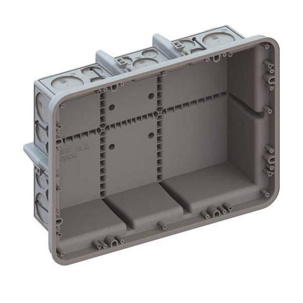 RITTAL Ersatzfiltermatten SK 3322.700  120 x 120mm  Verpackungseinheit 5 Stück