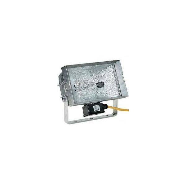 HYUNDAI S-309MoL.16 Rutil Stabelektroden Edelstahl Universal 1.4459 VPE 2,5kg