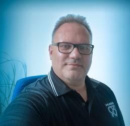 Interview Pietro Otto, Senior Director Marketplace