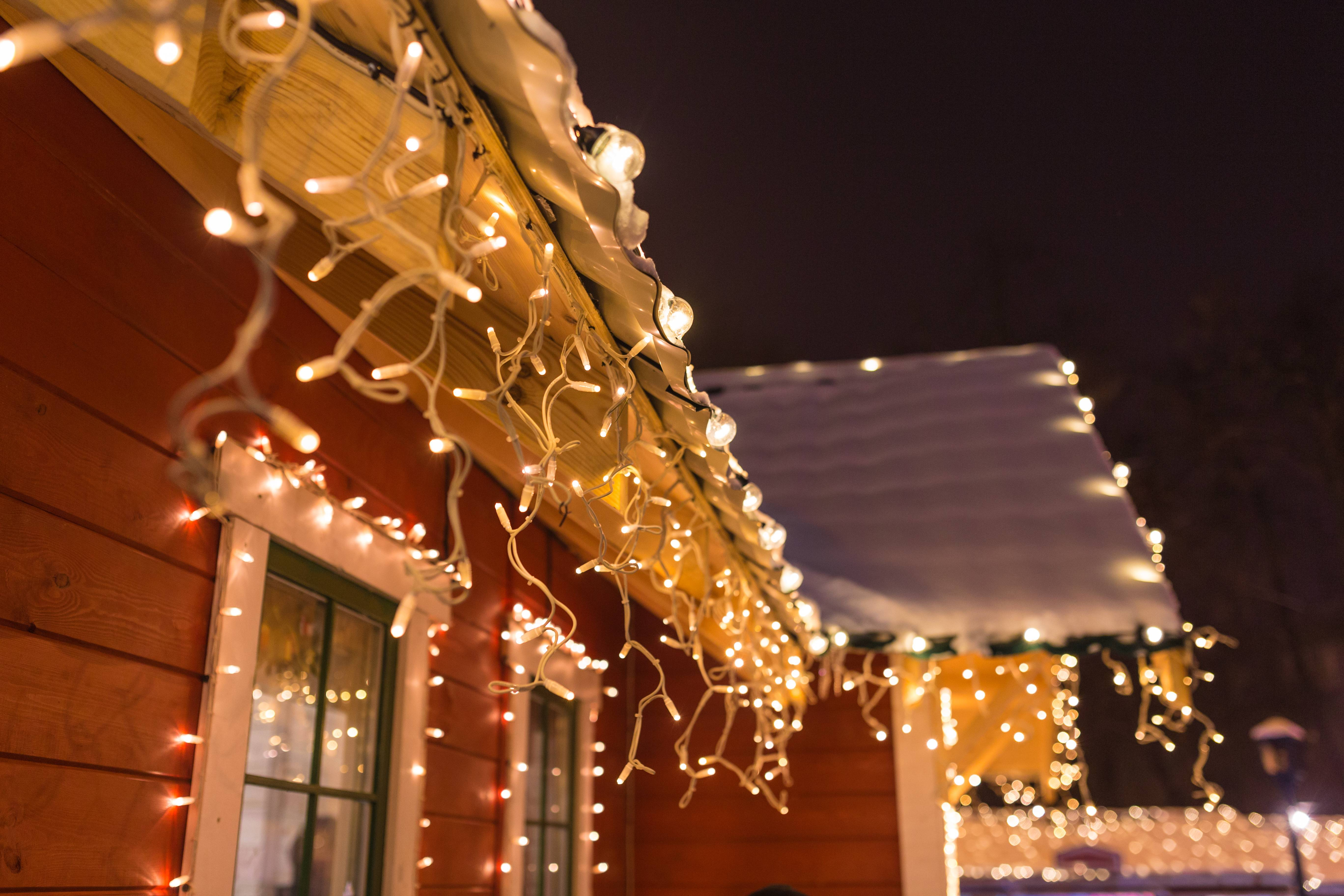 Ideen für Ihr smartes Weihnachtsfest