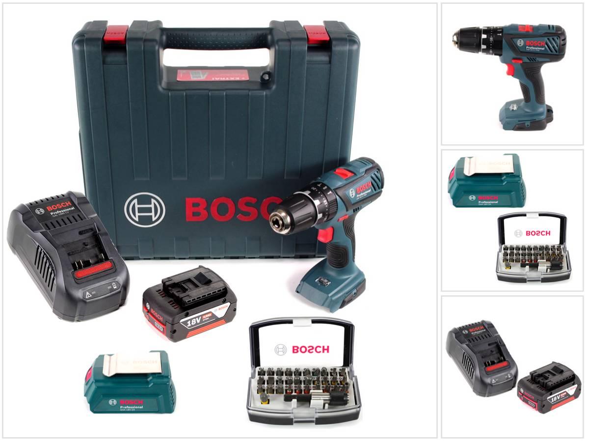Bosch professional glm c laser entfernungsmesser stativadapter