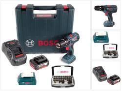 Bosch professional glm 50 c laser entfernungsmesser stativadapter