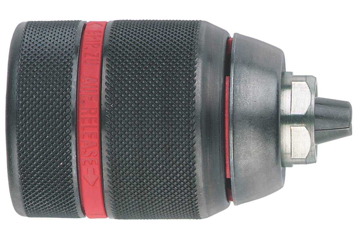 Bosch Laser Entfernungsmesser Plr 50 C : Bosch home and garden plr c laser entfernungsmesser touchscreen