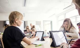 Ratgeber digitale Bildung