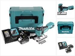 Makita Entfernungsmesser Anleitung : Bosch professional glm 250 vf laser entfernungsmesser stativadapter