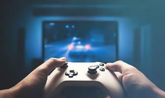 Ratgeber Spielekonsolen & Gaming