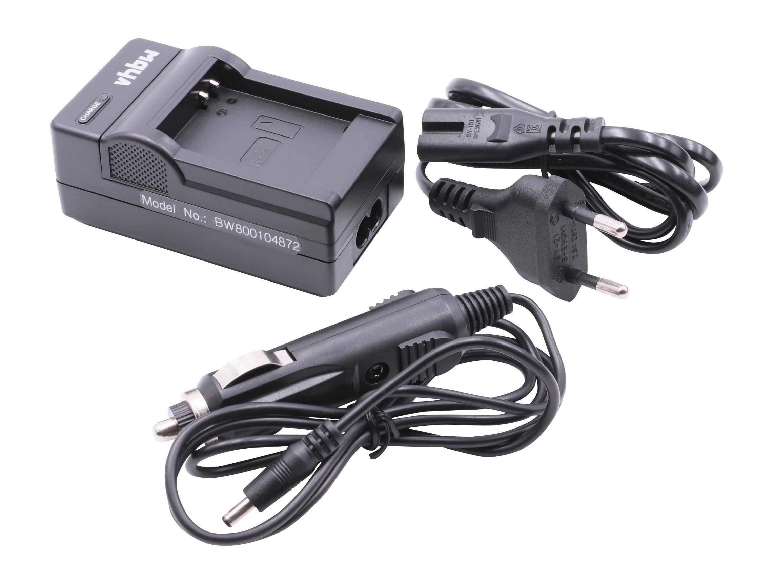 Tool Daily Druckreiniger-Adapter-Set 9,5 mm Au/ßengewinde-Anschluss Schnellanschluss-Set 5000 PSI 1# 3//8 Quick Connect Kit -Male