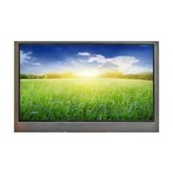LCD-Modul