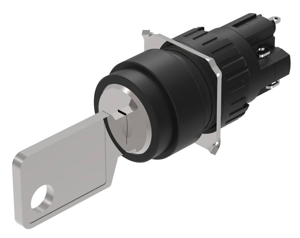 53//8-11,3 x 8mm Superhart 1 x NOVUS Feindrahtklammern Typ A 2000 Stück