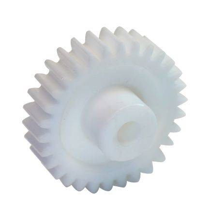 36 Zähne Zahnrad  Modul 1,0