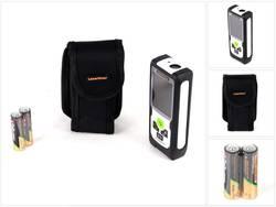 Laser Entfernungsmesser Usb : Entfernungsmesser berger & schröter 6 x 22 mm reichweite 5 bis 1000