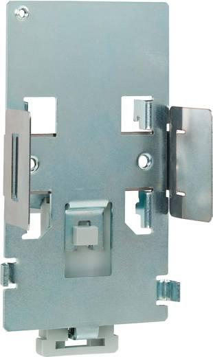 Schneider Electric Hutschienen-Adapter f. Frequenzumrichter VW3A9804