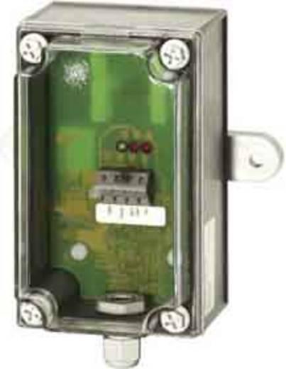 Siemens Indus.Sector Batterie/Uhr-Modul F.S7-221/222 CPU 6ES7297-1AA23-0XA0