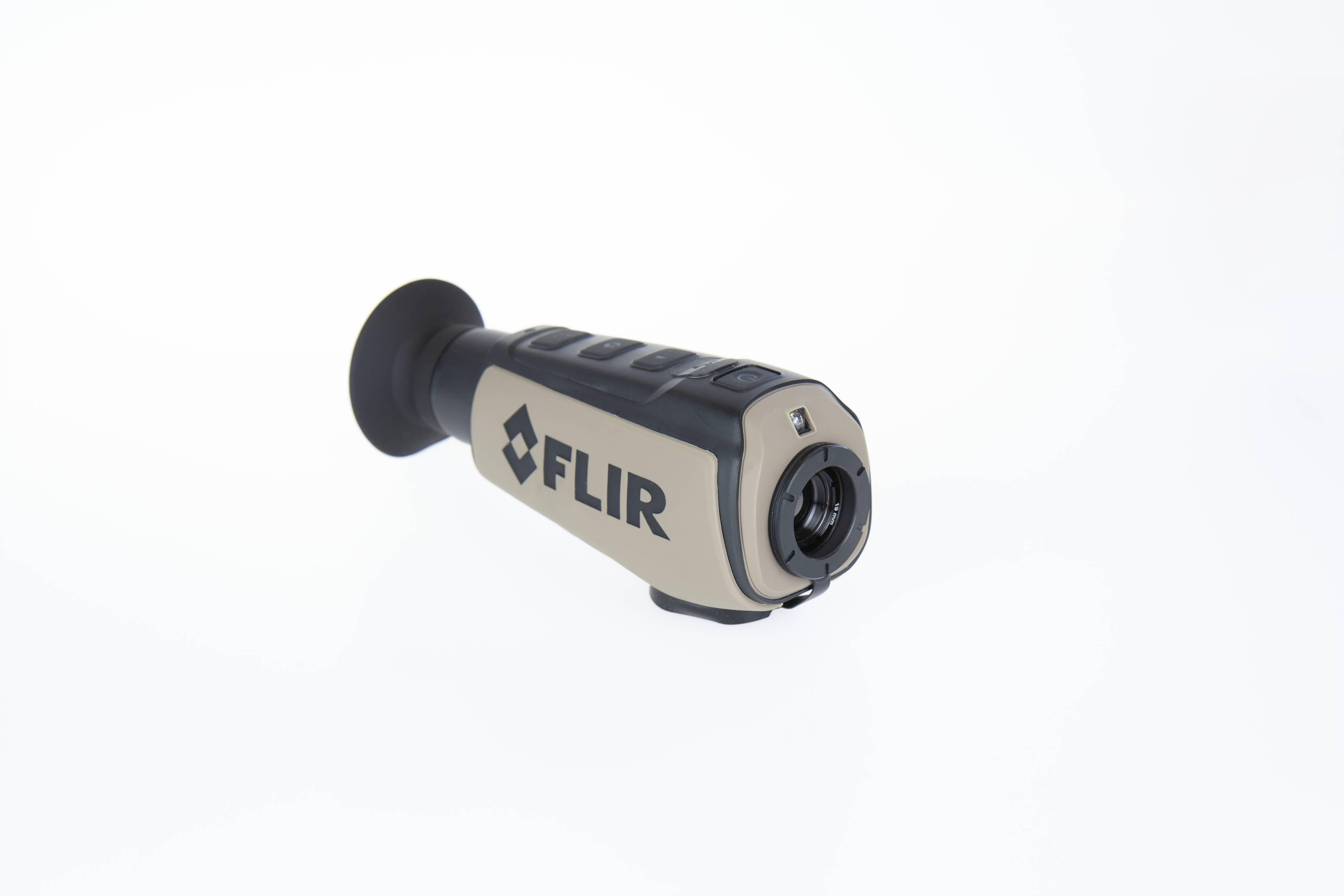 Nikon Entfernungsmesser Aculon Al11 Bedienungsanleitung : Nikon laser entfernungsmesser aculon: fernglas.