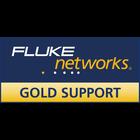 1 Jahr Gold-Support-Service für DSX-5000, DSX-8000 oder DSX-8000-NW