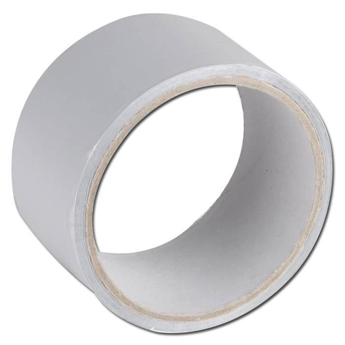 Aluminium Klebeband 50 mm x 10 m
