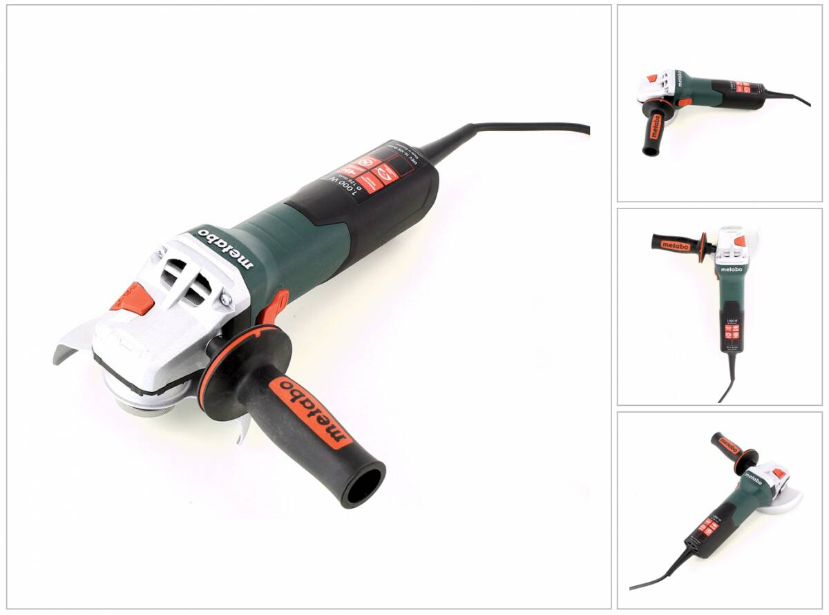 Skil Ultraschall Entfernungsmesser 0520 : Laserliner distancemaster compact laser entfernungsmesser