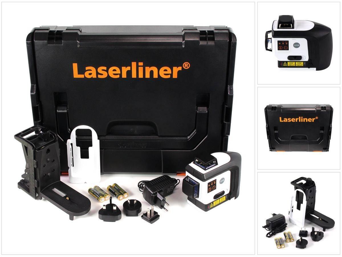 Laser Entfernungsmesser Mit Zielsucher Bosch : Laser entfernungsmesser mit zielsucher bosch