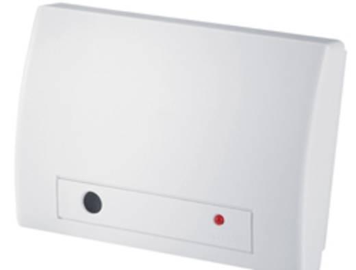 LUPUS Electronics LUPUSEC - Glasbruchmelder 12011