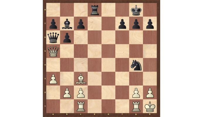 chess picture 5