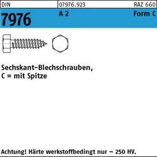 schwarz verzinkt 3,5 x 13 Linsen-Blechschrauben-C-H VE: 1000St/ück DIN 7981