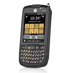 Motorola ES400 Smartphone