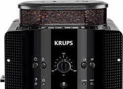 Réservoir à grains de café